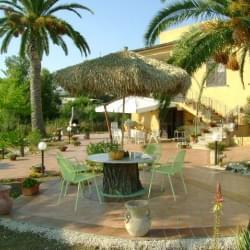 Villa Dei Giardini